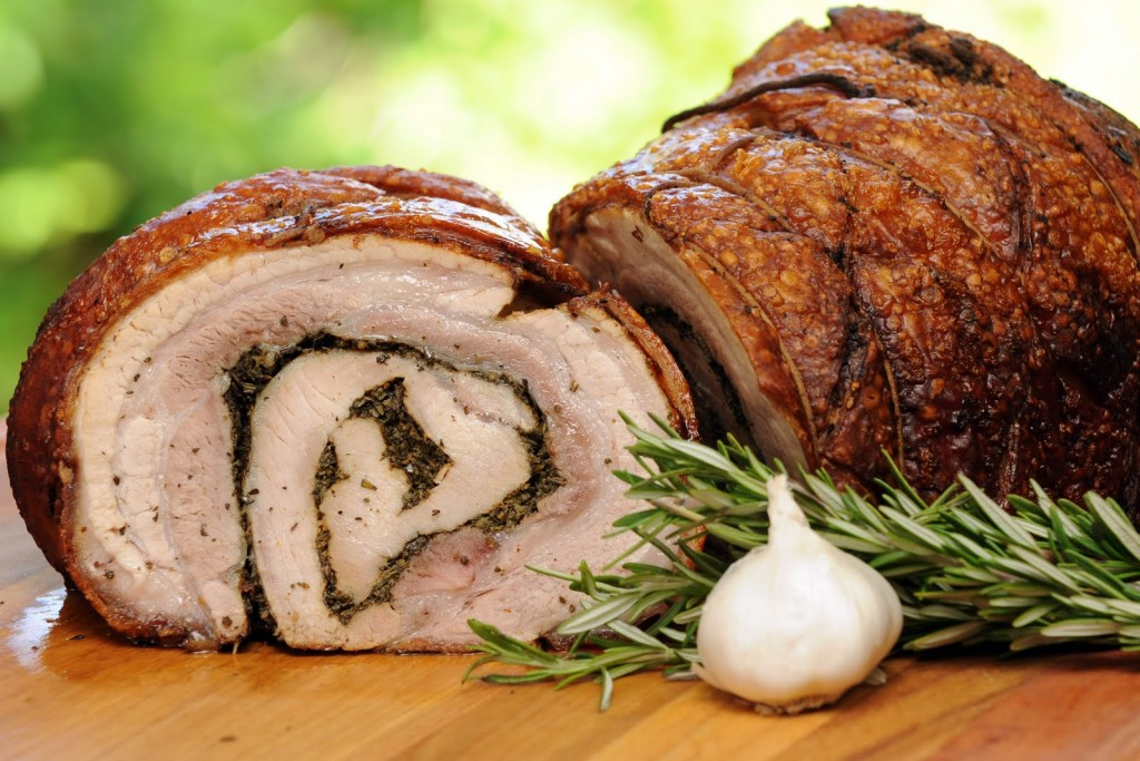 porchetta-of-furci