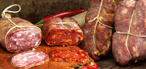 soppressata-of-furci