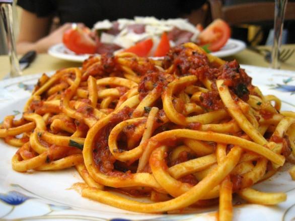spaghetti-furci