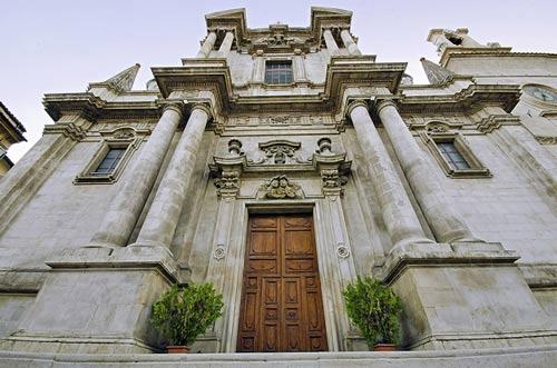 structure-della-Santissima-Annunziata