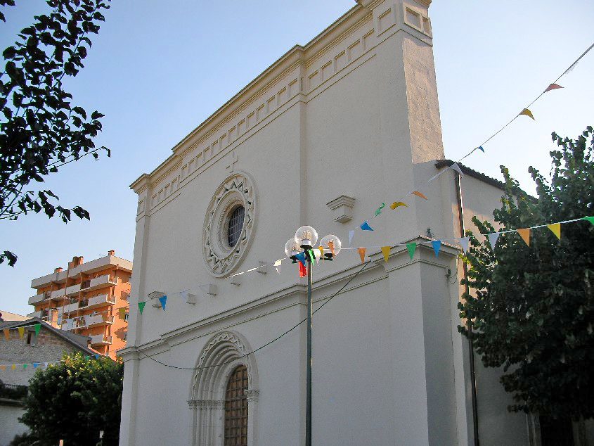 Church-Santa-Reparata-Casoli
