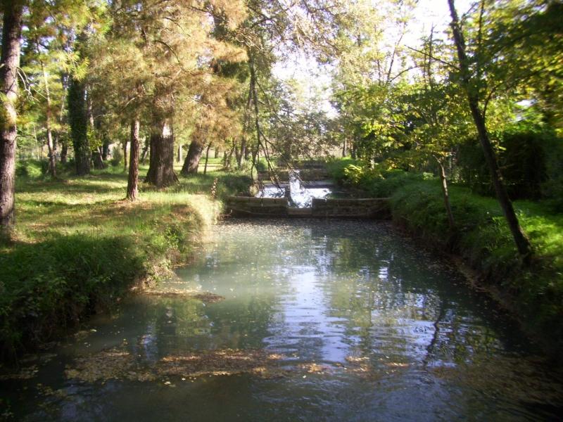 casoli-ch-lake