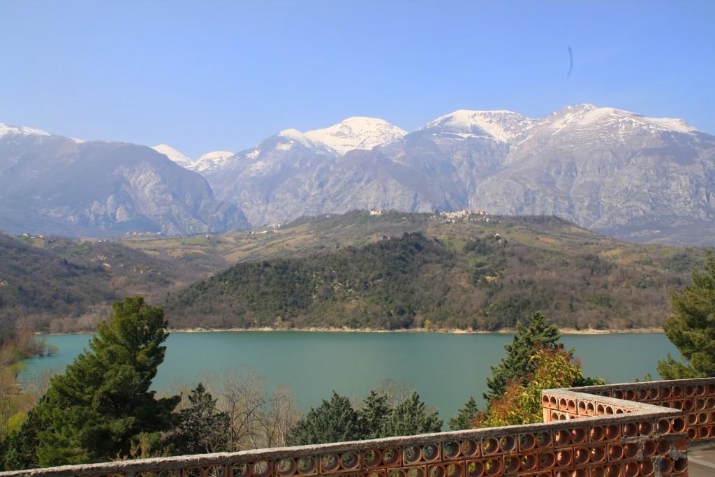casoli-lake (1)