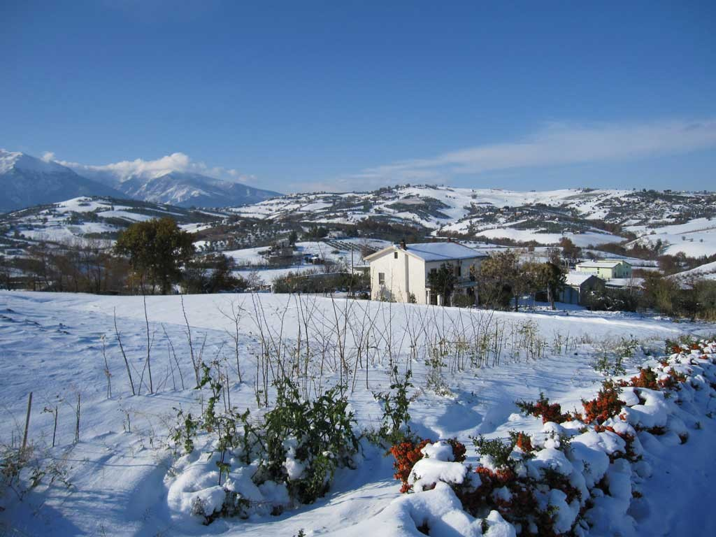 casoli-snow