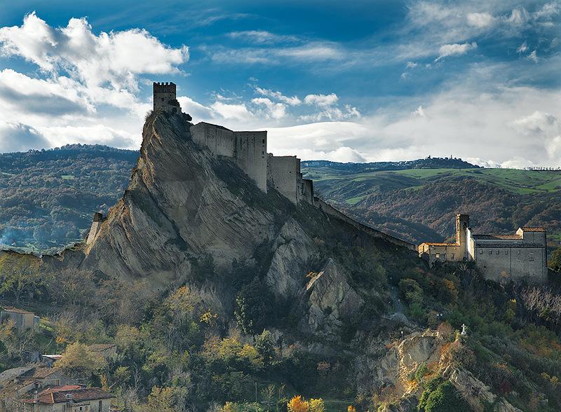 castle-Roccascalegna
