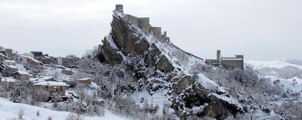 castle-roccascaegna