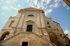 church-s-maria-maggiore
