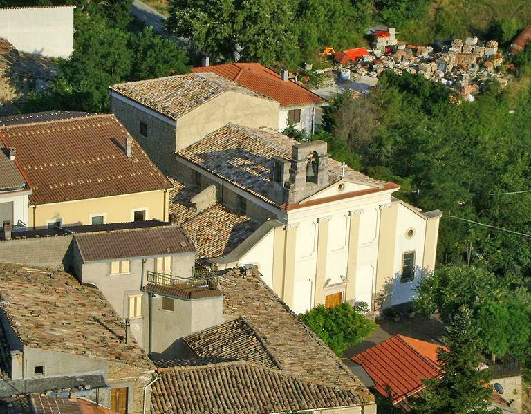 church-santi-cosima-e-damiano