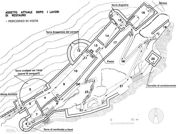 map-castle-roccascalegna