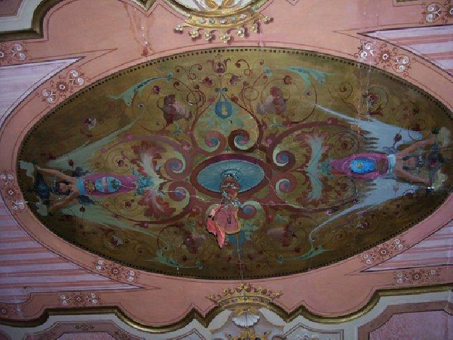 palace-storic-casoli-ch