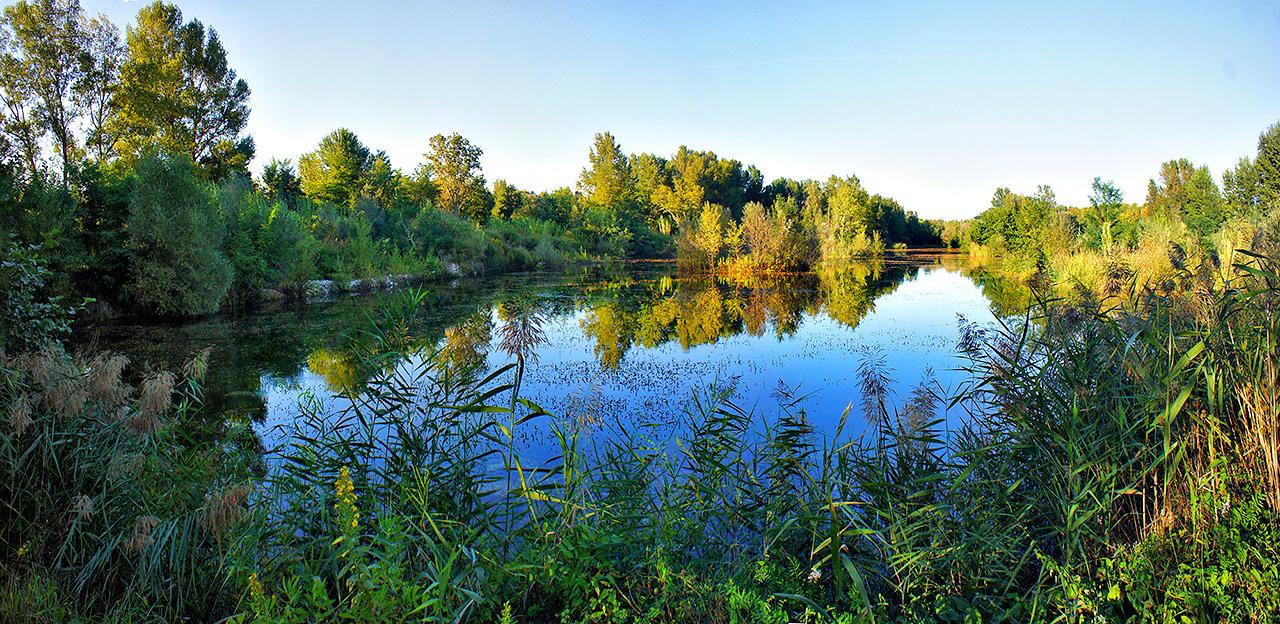 serenella-lake-casoli