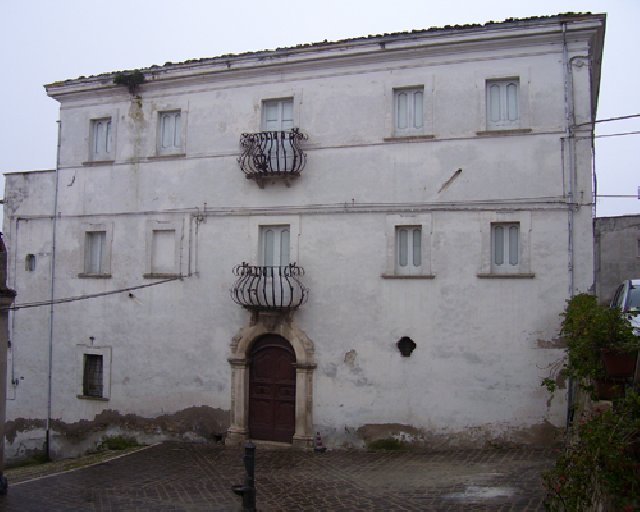 storic-palace