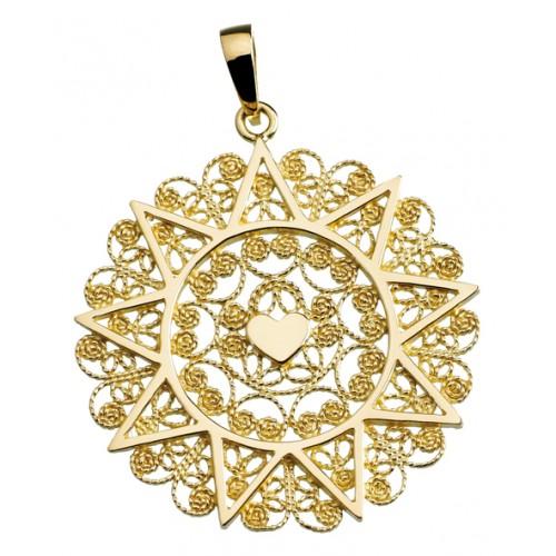 the-presentosa-jewel