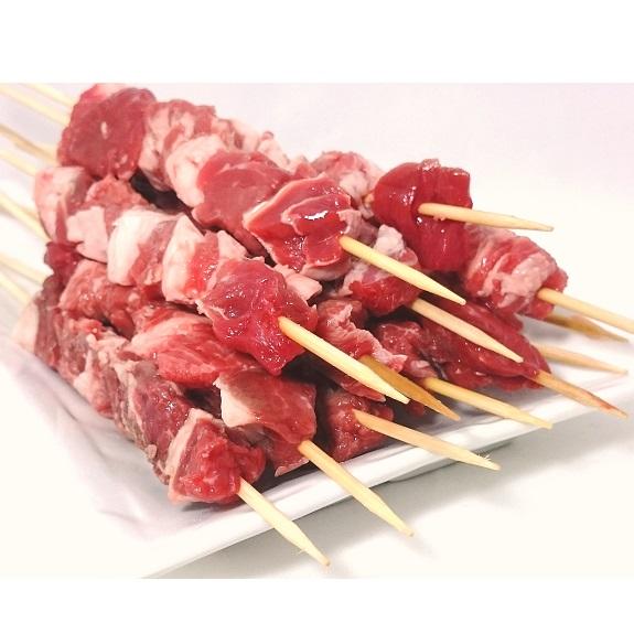 Abruzzo-fresh-kebabs-