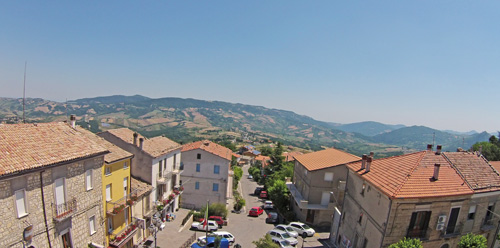 Aerial-view-hills-Abruzzo