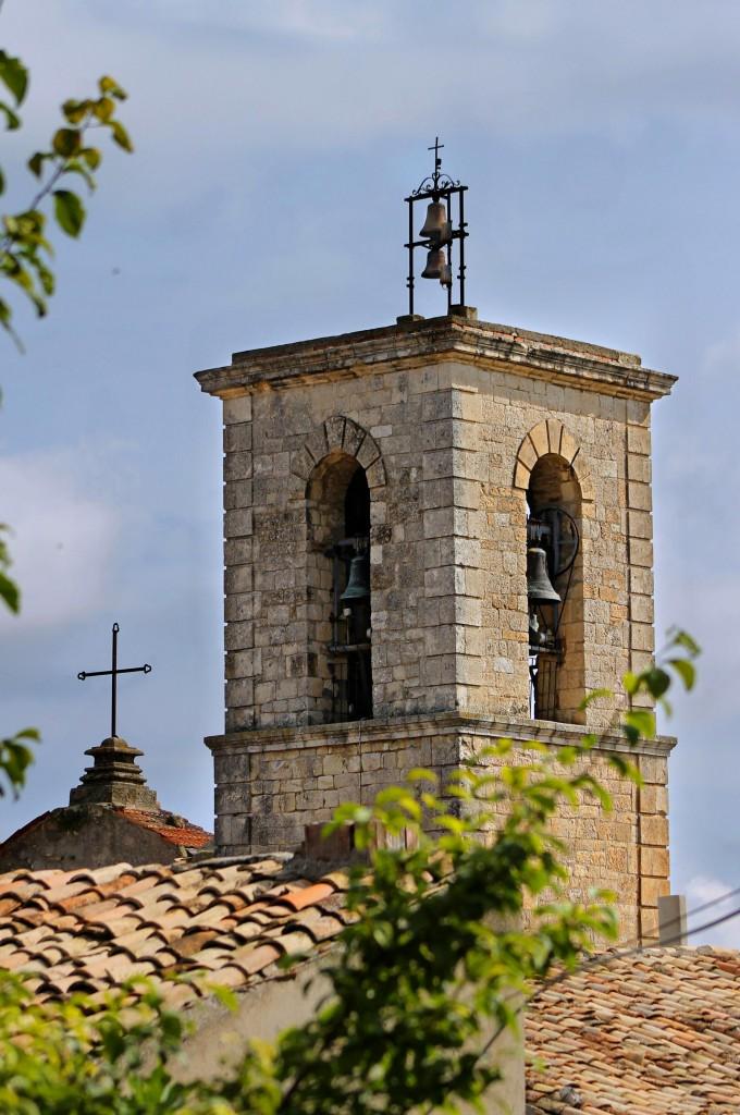 Mafalda-church