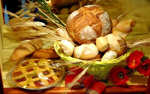 bakery-Roccaspinalveti-Abruzzo-Italy