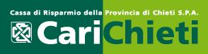 bank-carichieti-in-Roccaspinalveti-Abruzzo-Italy