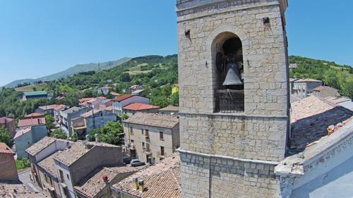belfry-aerial-view