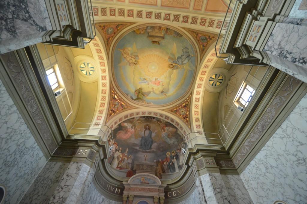 ceiling-church