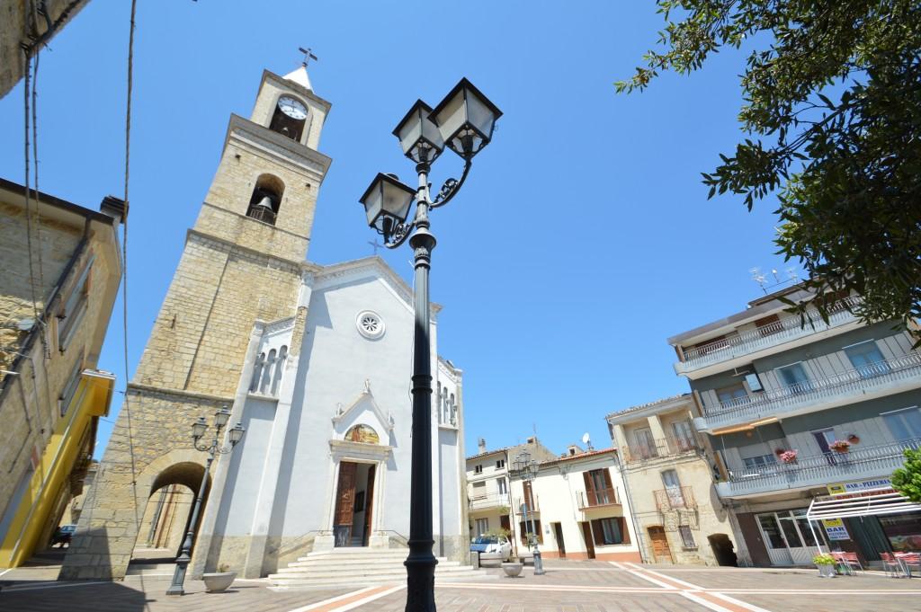 church-of-roccaspinalveti