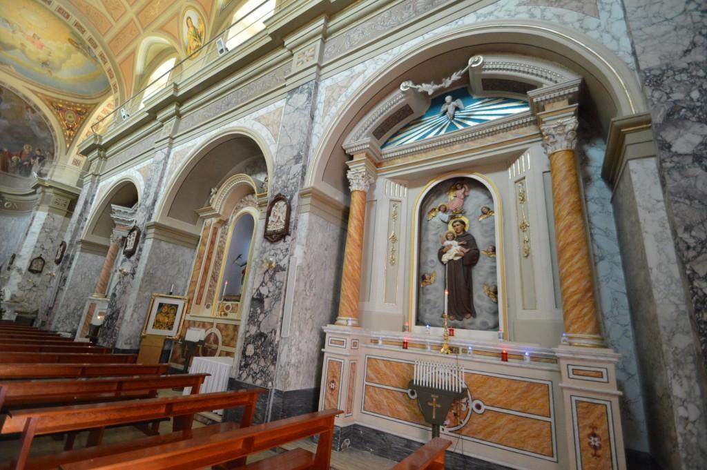 church-roccaspinalveti-ch