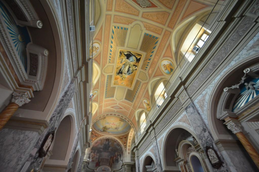 church-roccaspinalveti-chieti-abruzzo-