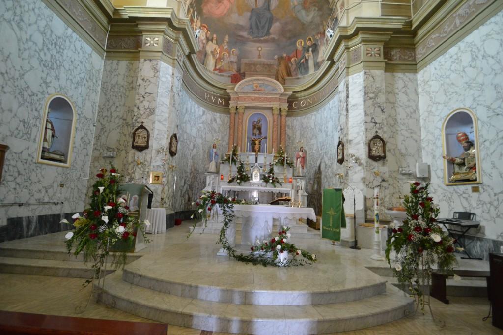 church-roccaspinalveti-chieti-abruzzo