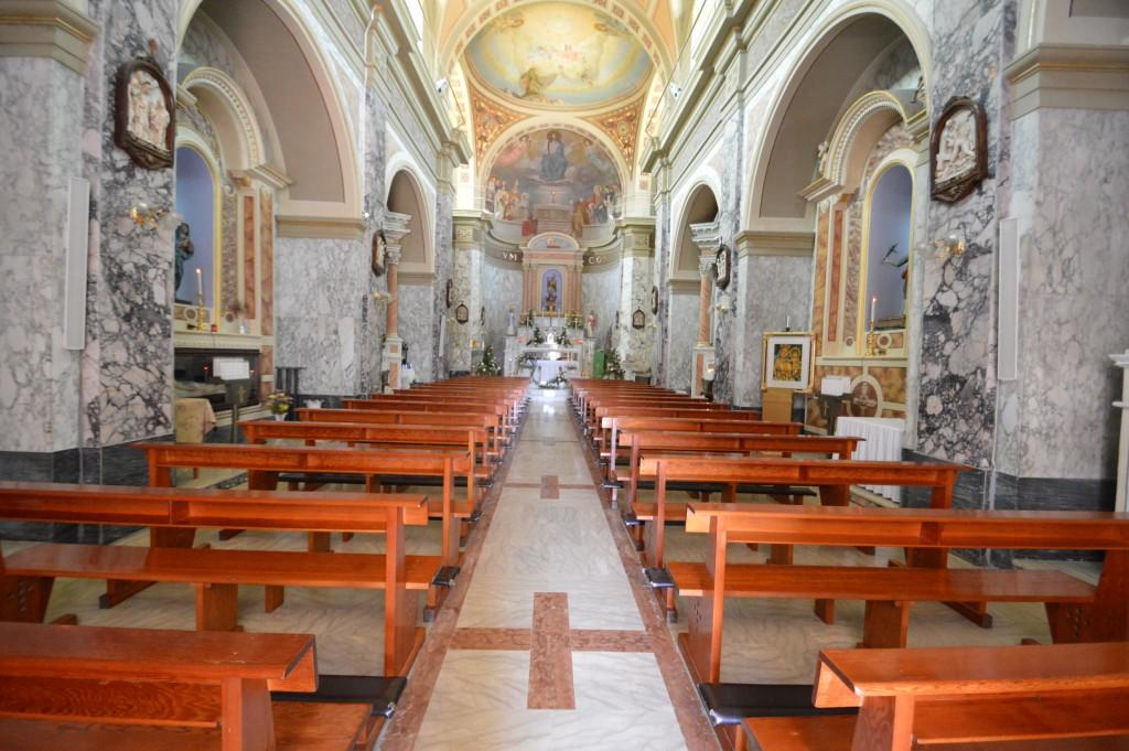 church-s-arcangelo-roccaspinalveti