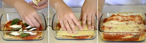 flavor-lasagna