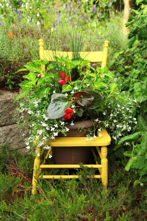 ideas-garden