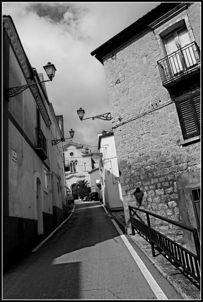 mafalda-village