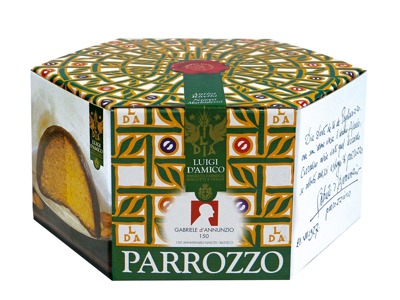 paked-parrozzo