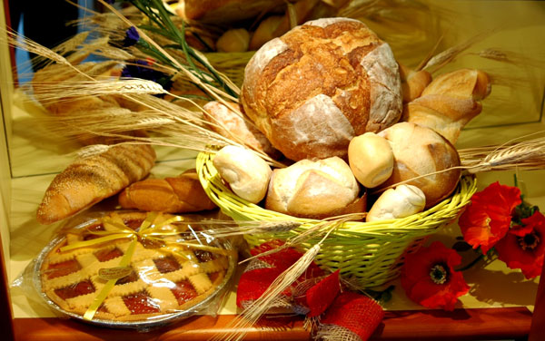 bakery-Mafalda-Molise-Italy