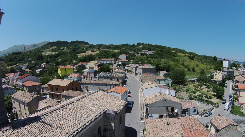 panoramic-view-roccaspinalveti