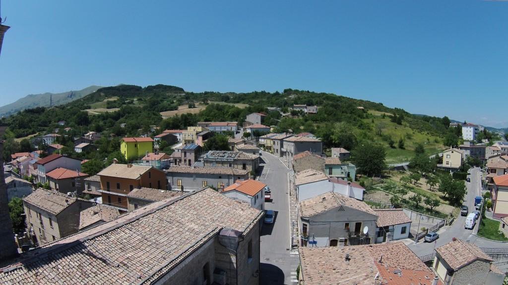 panoramic-view-roccaspinalveti