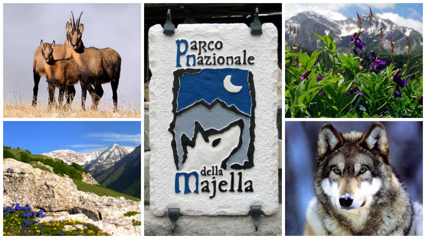 parco-nazionale-of-majella