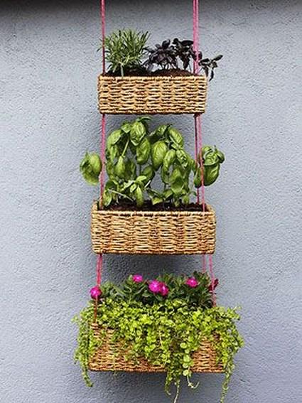 plantas-idea
