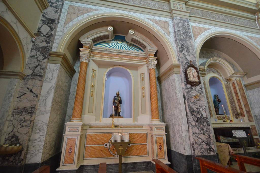 raccaspinalveti-internal-church