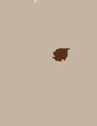 region-abruzzo-parrozzo