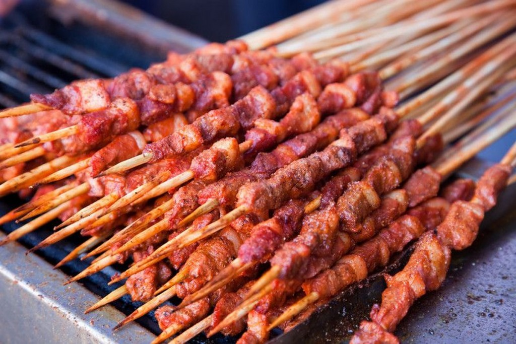 region-of-abruzzo-arrosticini-