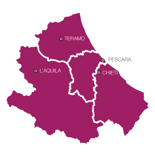 region-of-abruzzo