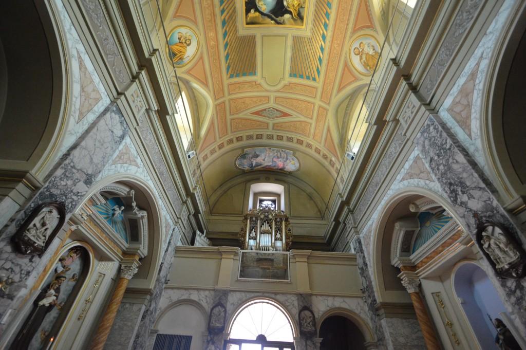 roccaspinalveti-abruzzo-chieti-ceiling