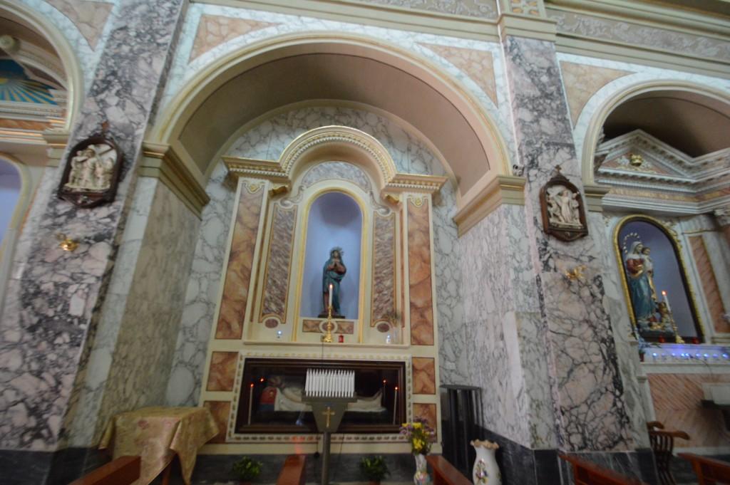 roccaspinalveti-ch-church
