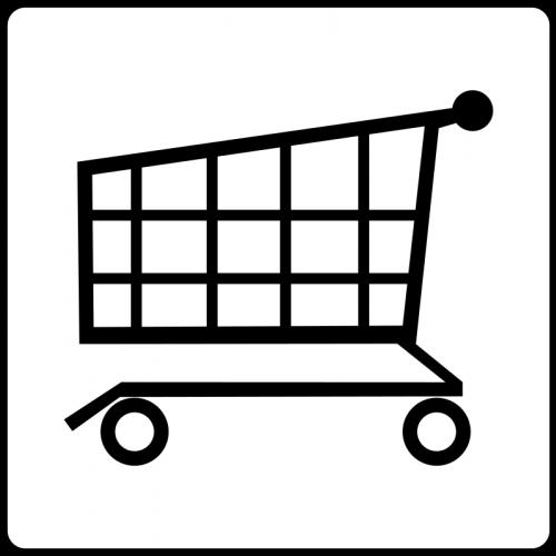supermarket-Roccaspinalveti-Chieti-Abruzzo-Italy