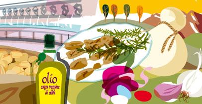 the- gastronomic traditions-of- Abruzzo