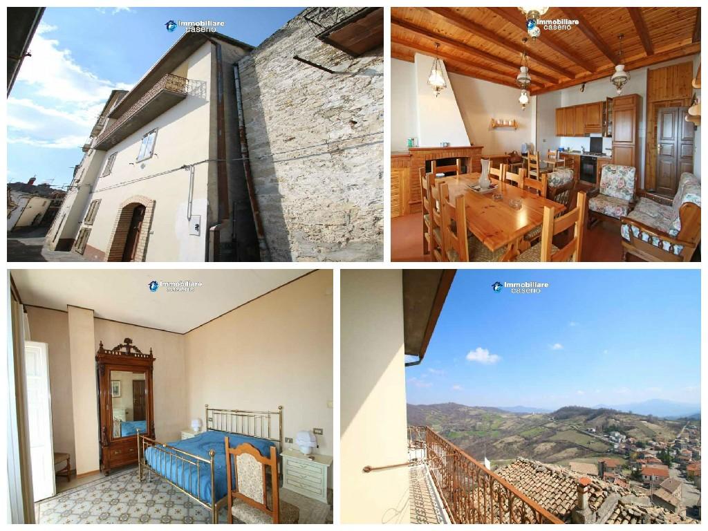 22196-carunchio-property-for-sale-Abruzzo-Italy