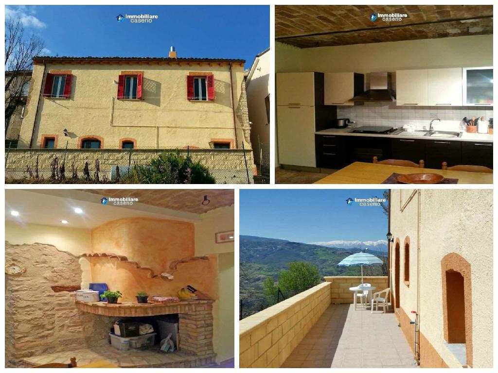 23126-carunchio-property-for-sale-Abruzzo