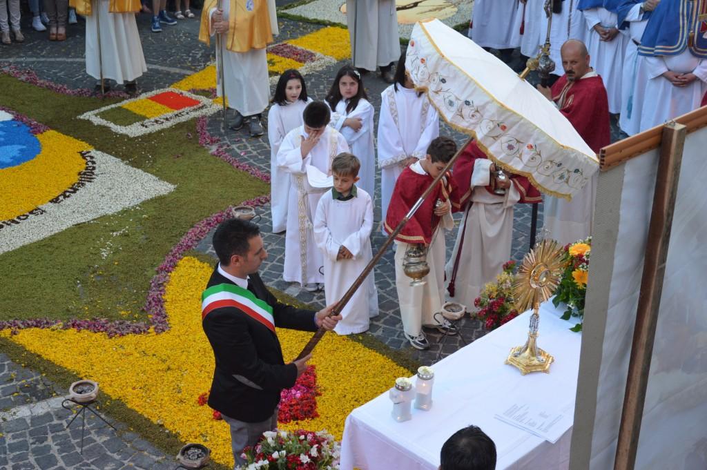 Carunchio-in-flower-event-abruzzo