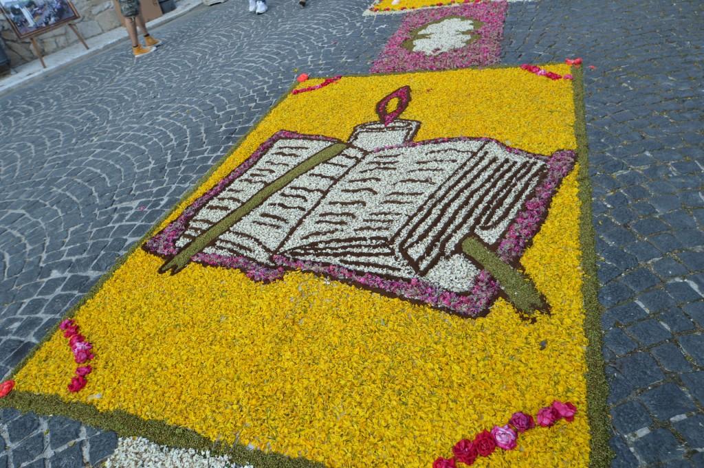 Carunchio-in-flower-event-chieti-abruzzo